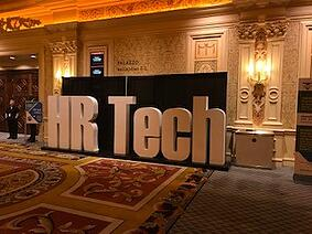 HR Tech Header