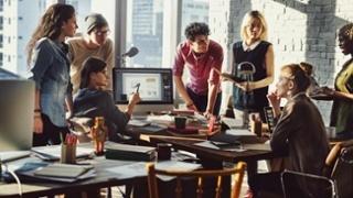millennials at work.jpg