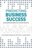Predicting Business Success