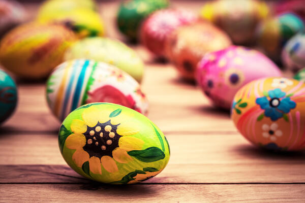 colorful-hand-painted-easter-eggs-on-wood-unique-P3JKW6R