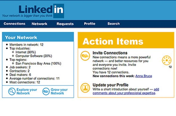 linkedin-then-may-2003 - donna serdula