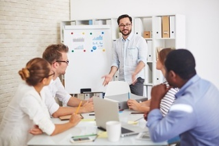 HR Leaders Need To Evolve From Trusted Advisor To Credible Activist