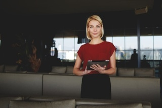 HR News You Can Use – CHRO Role - Office Space - Quality of Hire