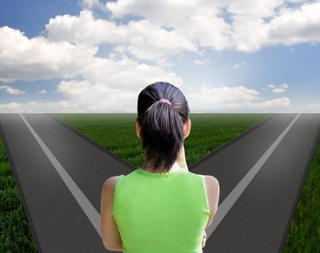 The CHRO Journey To Become The CEO's Valued Business Adviser