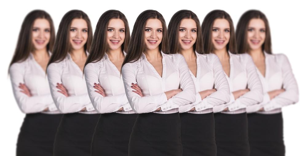clones - culture fit-1