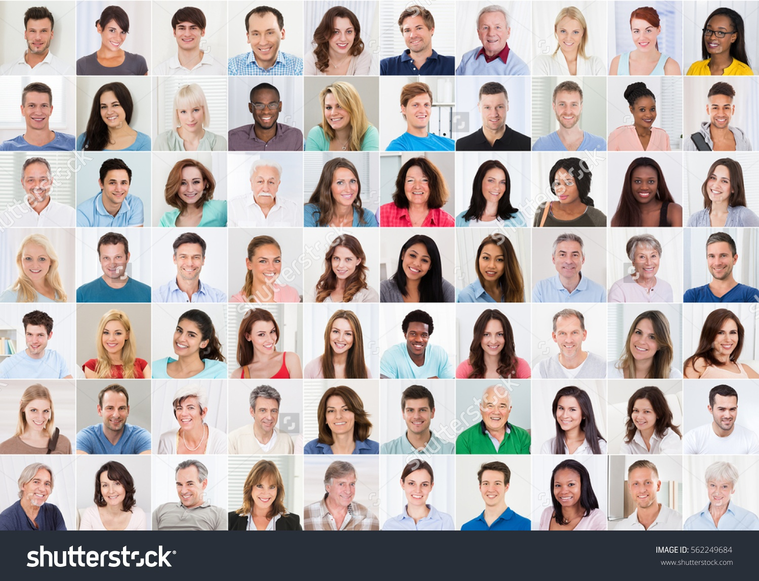 stock-photo-collage-of-smiling-multiethnic-people-portraits-and-faces-562249684